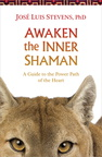 BK03824 Awaken the Inner Shaman