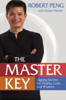 BK03937 The Master Key