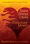 BK03717 Saint Teresa of Avila