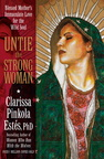 BK03718 Untie the Strong Woman