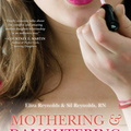 BK02864 Mothering and Daughtering back cover