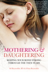 BK02864 Mothering and Daughtering front cover