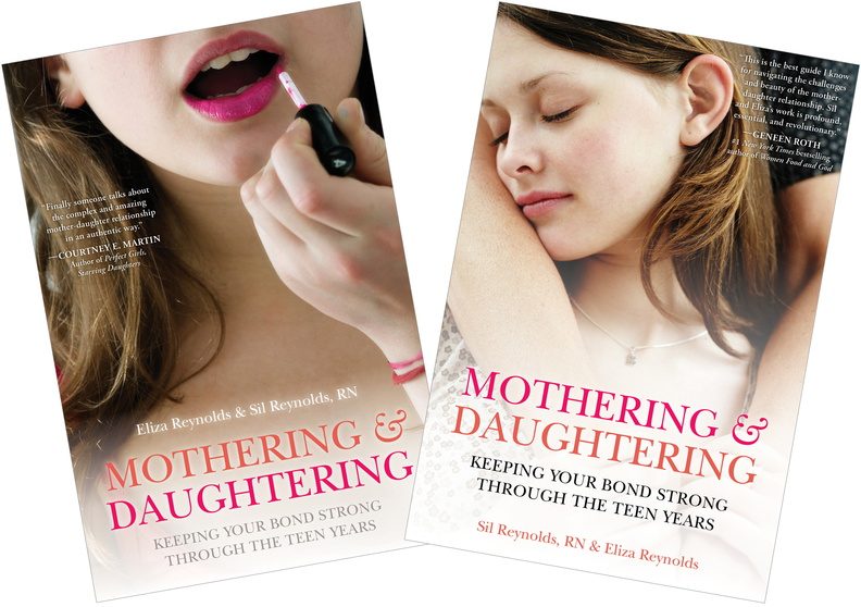 BK02864-Mothering-Daughtering-cover-spillshot.jpg