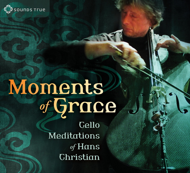 MM04609D-Moments-Grace-published-cover.jpg