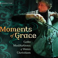 MM04609D Moments of Grace