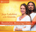 MM04704D Kundalini Morning Chants