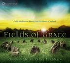 MM04831D Fields of Grace
