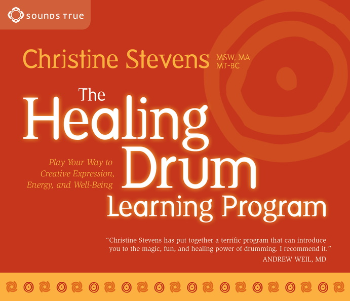 MM04865D-Healing-Drum-published-cover.jpg