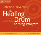 MM04865D The Healing Drum Learning Program