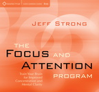 MM04899D The Focus and Attention Program