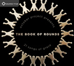 MM04527D The Book of Rounds