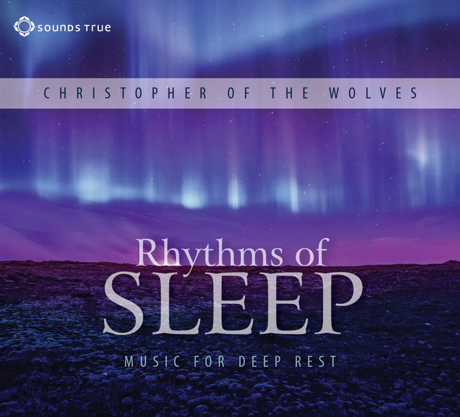 MM04366D-Rhythms-Sleep-published-cover.jpg