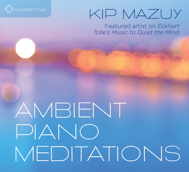 MM04367D-Ambient-Piano-Meditations-published-cover.jpg