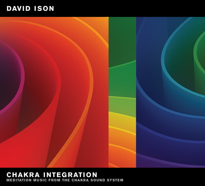 MM04372D-Chakra-Integration-published-cover.jpg