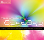 MM04202D Trip Tracks: Ecstasy