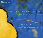 MM04014D Cello and Piano Meditations