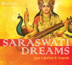 MM04016D Saraswati Dreams