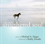 MM03990D Songs of the Untethered Soul