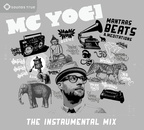 MM04203D Mantras Beats and Meditations: The Instrumental Mix