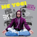 MM03871D Mantras Beats and Meditations
