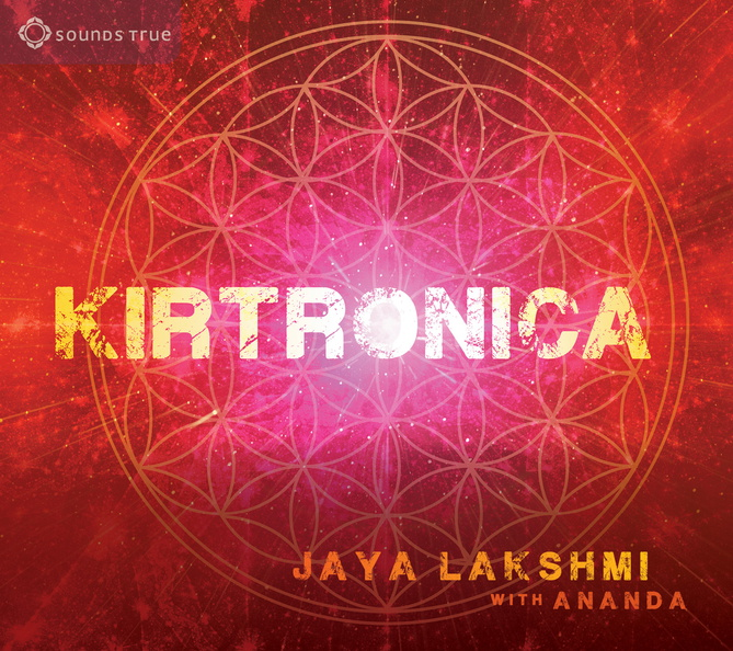 MM03108D-Kirtronica-published-cover.jpg