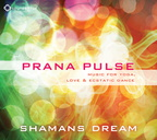 MM02703D Prana Pulse