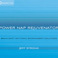 MM02101D Power Nap Rejuvenator