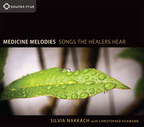 MM02122D Medicine Melodies
