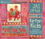 MM02286D Kirtan Kids