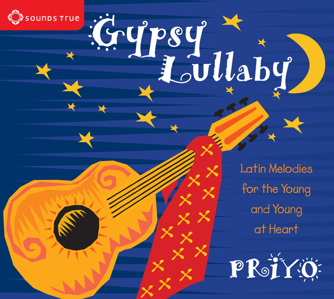MM02379D-Gypsy-Lullaby-published-cover.jpg