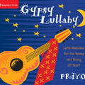 MM02379D Gypsy Lullaby