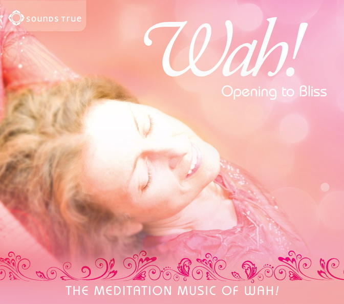 MM02380D-Opening-Bliss-published-cover.jpg