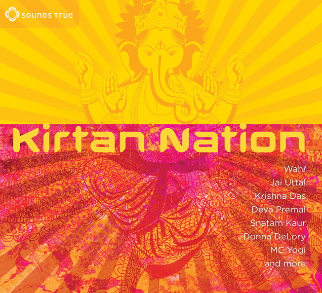 MM01901D-Kirtan-Nation-published-cover.jpg
