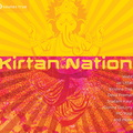 MM01901D Kirtan Nation