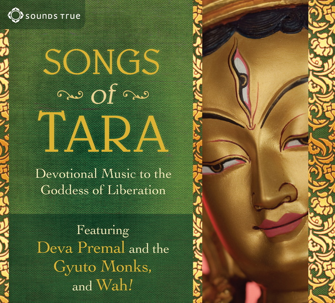 MM02120D-Songs-of-Tara-published-cover.jpg