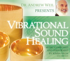 MM01403D Vibrational Sound Healing