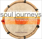 MM01464D Soul Journeys