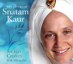 MM01474D The Essential Snatam Kaur