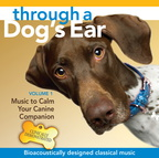 MM01210D Through a Dog's Ear 1