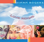 MM01209D Love Reigns