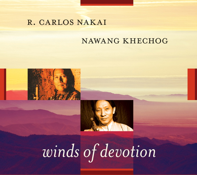 MM01219D-Winds-Devotion-published-cover.jpg