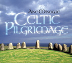 MM01231D Celtic Pilgrimage