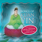 MM01267D Songs of Kuan Yin