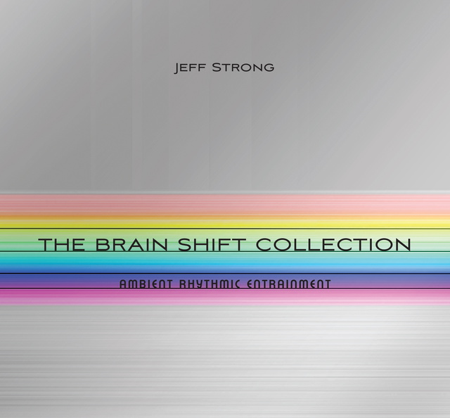 MM01281D-Brain-Shift-Collection-published-cover.jpg