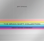 MM01281D The Brain Shift Collection