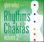 MM01283D Rhythms of the Chakras 2