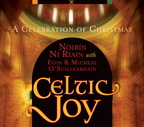 MM01292D Celtic Joy