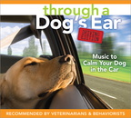 MM01324D Through a Dog's Ear Driving Edition