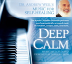 MM01378D Deep Calm