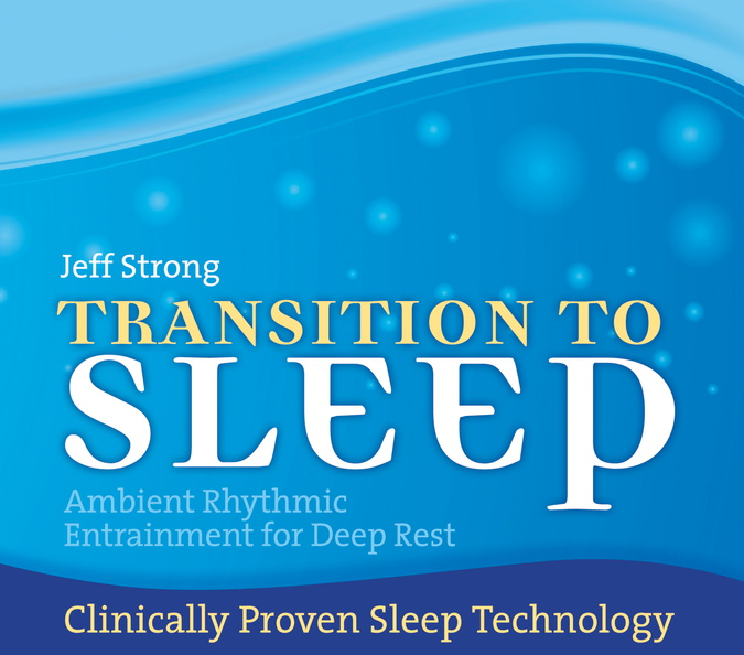 MM01389D-Transition-to-Sleep-published-cover.jpg